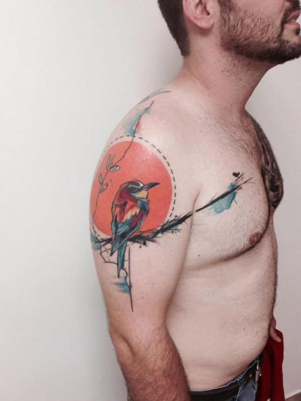 cassio-magne-tatuagem-passaro