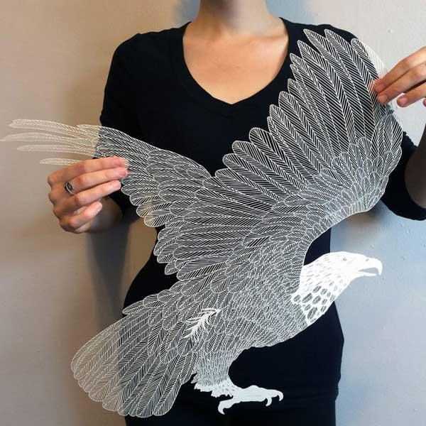 delicate-cut-paper-art-illustrations-maude-white-2-600x647