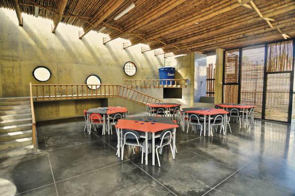 escola-feita-de-bambu-na-colombia-blog-usenatureza