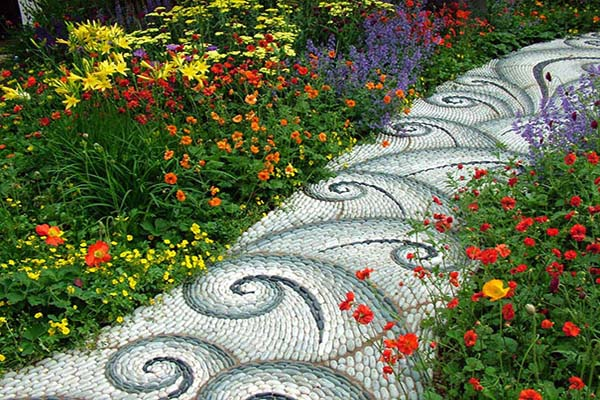 garden-pebble-stone-paths-1-1