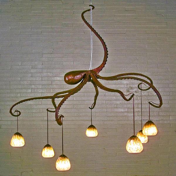 octopus-inspired-design-151