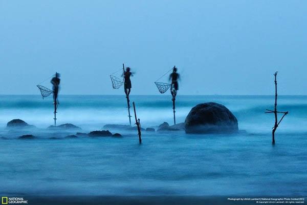 stilt-fishermen-sri-lanka-10[6]