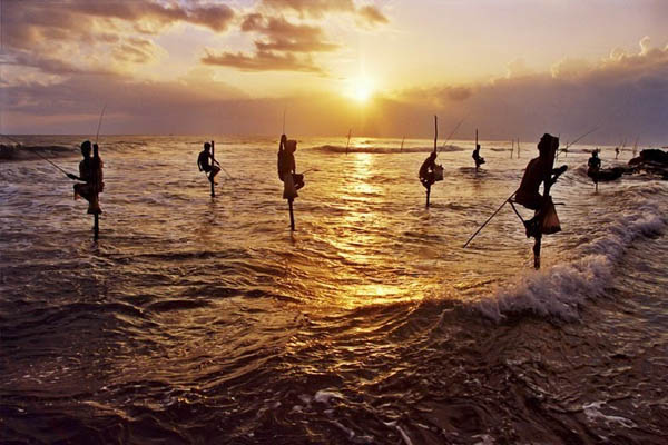 stilt-fishermen-sri-lanka-7[2]