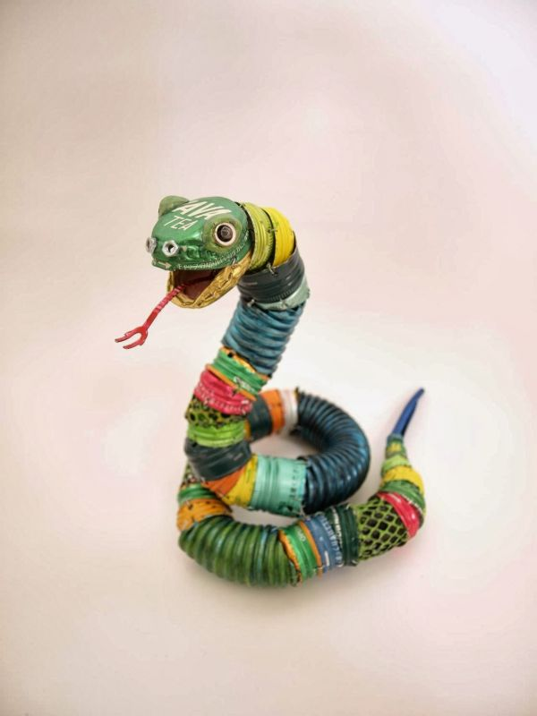 Natsumi-Tomita-Esculturas-Recicladas-13
