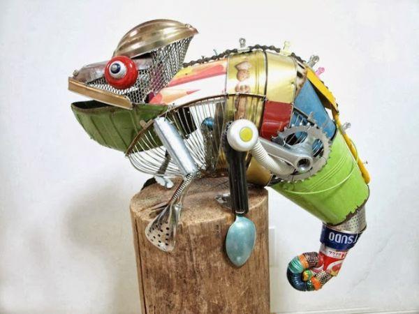 Natsumi-Tomita-Esculturas-Recicladas-4