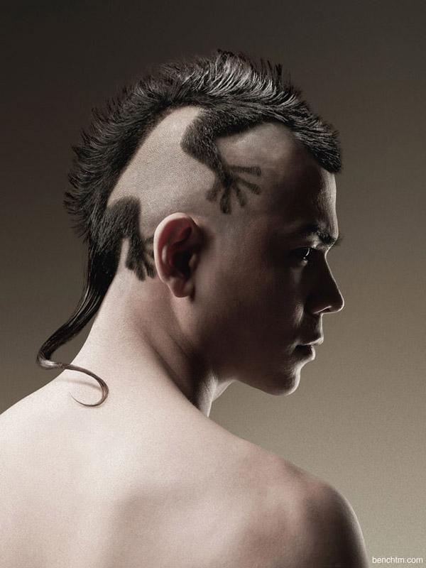 natureza-na-cabeca-corte-de-cabelo-em-forma-de-animais-largato-blog-usenatureza