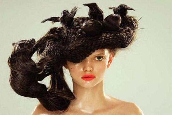 natureza-na-cabeca-corte-de-cabelo-em-forma-de-animais-ninho-de-passarinho-blog-usenatureza