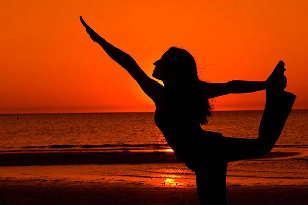 Meditação e Qualidade de Vida