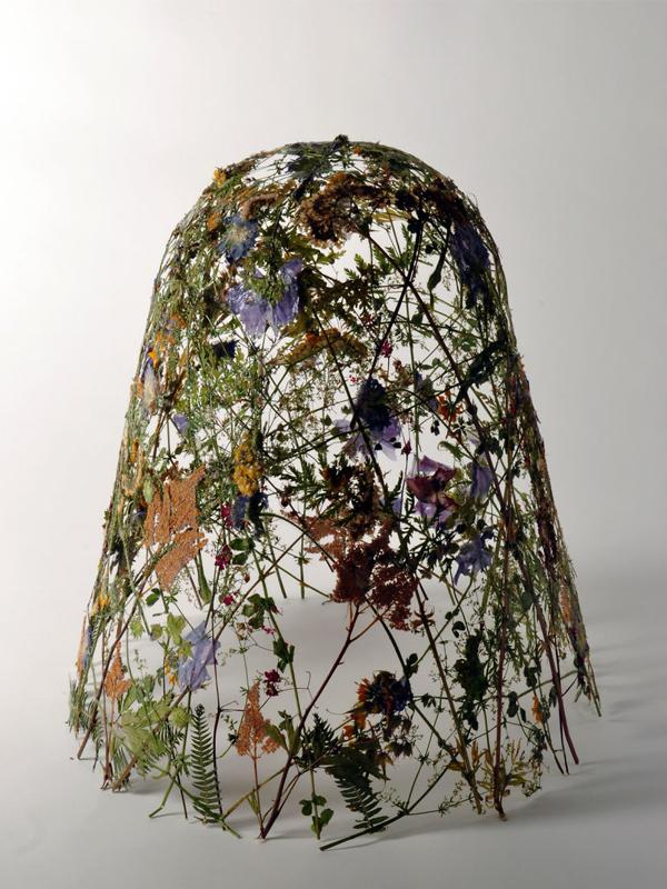 artista-cria-escultura-com-flores-ignacio-blog-usenatureza
