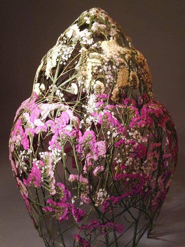 artista-cria-escultura-com-flores-ignacio-espanhol-blog-usenatureza