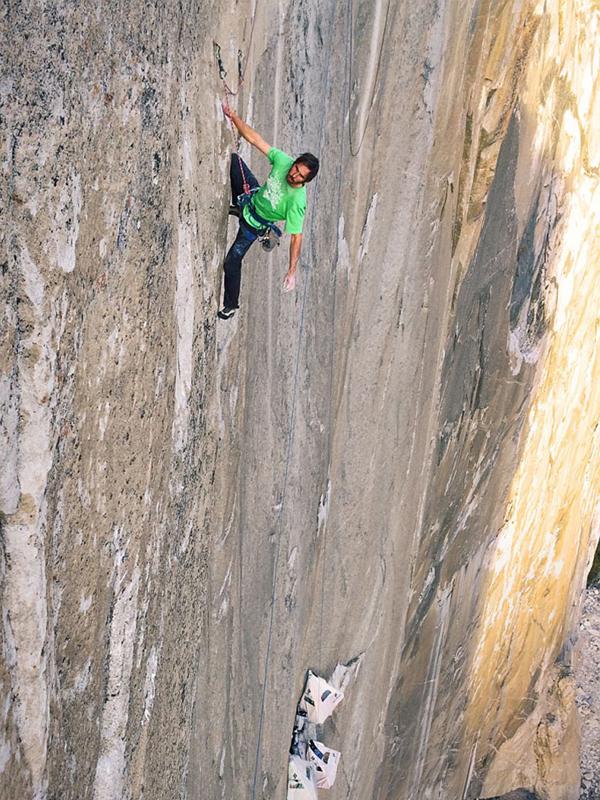 climbblog2