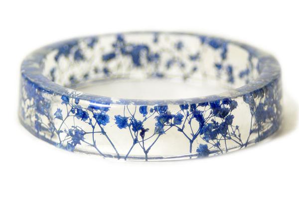 braceletes-feitos-com-plantas-e-flores-azul-blog-usenatureza