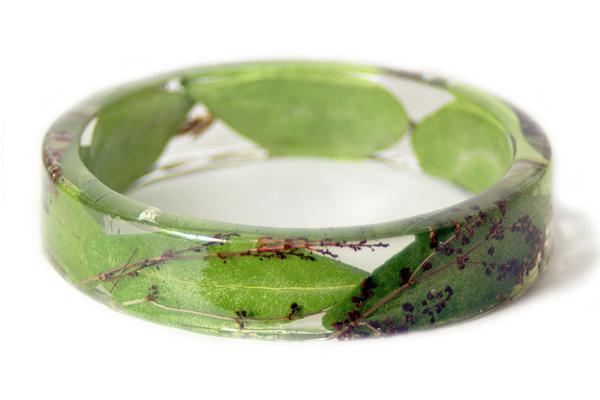 braceletes-feitos-com-plantas-e-flores-blog-usenatureza