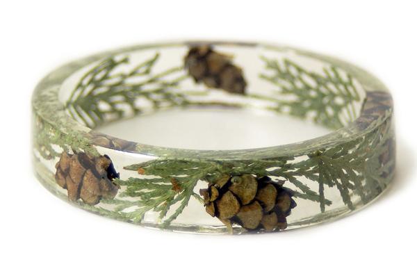 braceletes-feitos-com-plantas-e-flores-folhas-blog-usenatureza