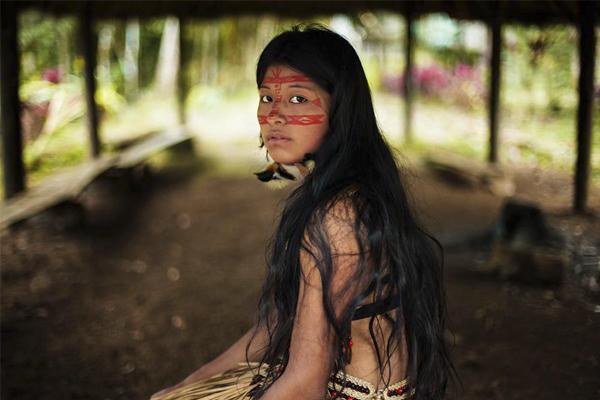 fotografa-capta-a-beleza-de-diferentes-mulheres-brasil-blog-usenatureza