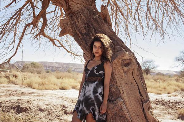 fotografa-capta-a-beleza-de-diferentes-mulheres-chile-blog-usenatureza