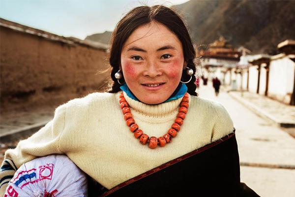 fotografa-capta-a-beleza-de-diferentes-mulheres-china-blog-usenatureza