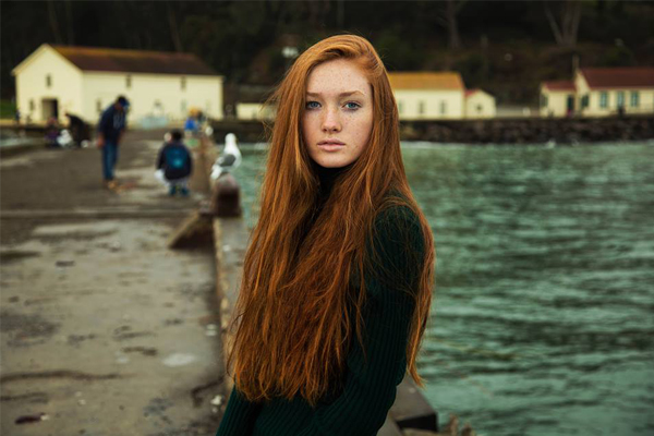 fotografa-capta-a-beleza-de-diferentes-mulheres-eua-blog-usenatureza