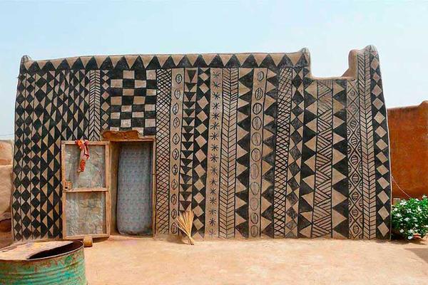 uma-parte-da-africa-poucos-conhecem-blog-usenatureza
