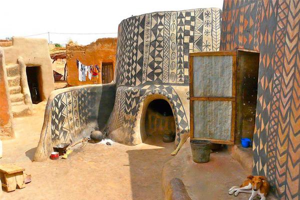 uma-parte-da-africa-que-poucos-conhecem-blog-usenatureza