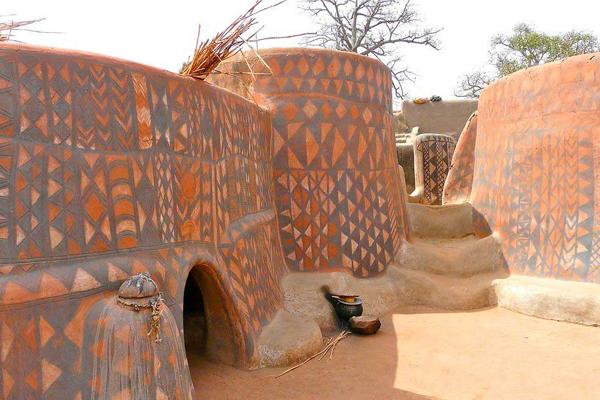 uma-parte-da-africa-que-poucos-conhecem-casa-blog-usenatureza