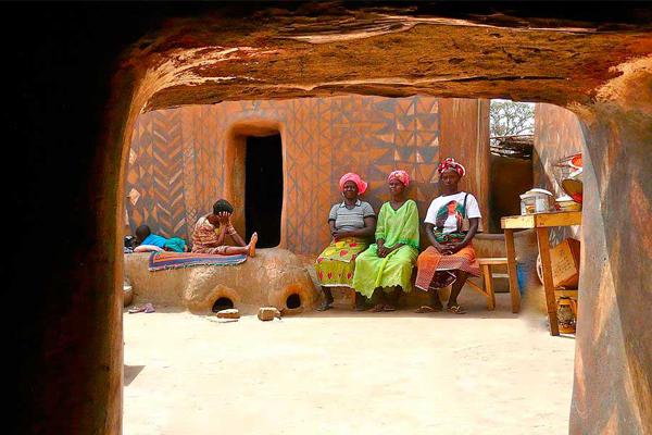 uma-parte-da-africa-que-poucos-conhecem-pessoas-blog-usenatureza