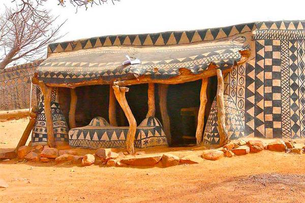 uma-parte-da-africa-que-poucos-sabem-blog-usenatureza