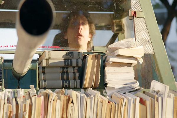 books-4