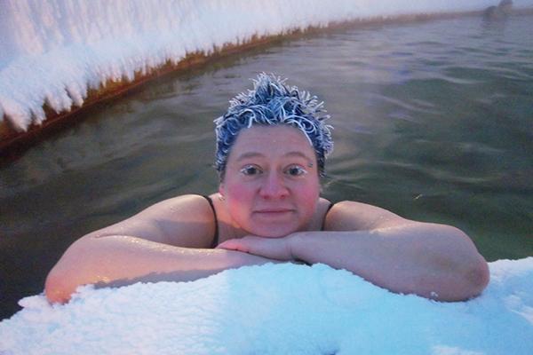 cabelos-congelados-em-aguas-quentes-blog-usenatureza