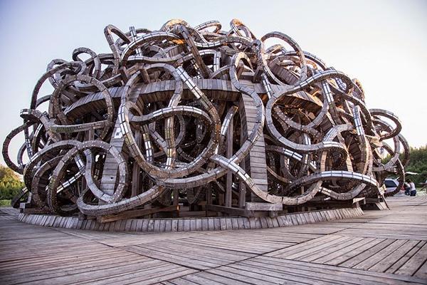 maior-festival-de-arte-que-utiliza-a-natureza-blog-usenatureza