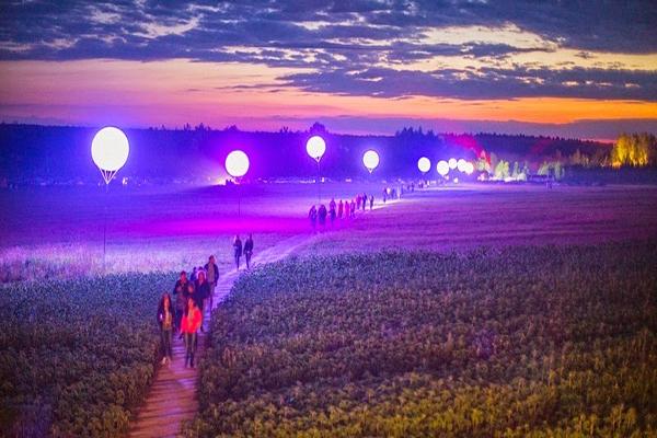 maior-festival-de-arte-que-utiliza-a-natureza-luzes-blog-usenatureza