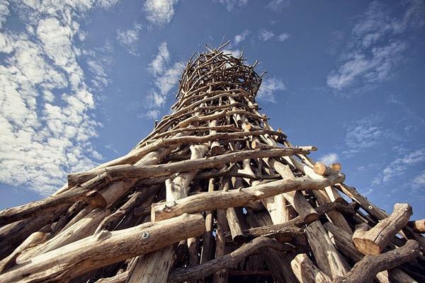 maior-festival-de-arte-que-utiliza-a-natureza-nikola-blog-usenatureza