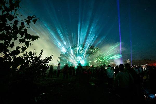 maior-festival-de-arte-que-utiliza-a-natureza-polissky-blog-usenatureza