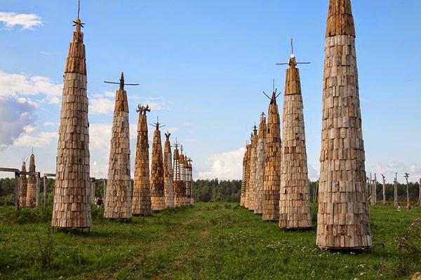 maior-festival-de-arte-que-utiliza-a-natureza-rio-ugra-blog-usenatureza