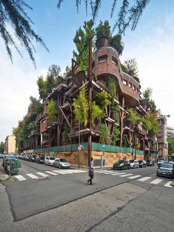moradores-se-protegem-da-poluicao-sonora-e-do-ar-com-a-natureza-italia-blog-usenatureza