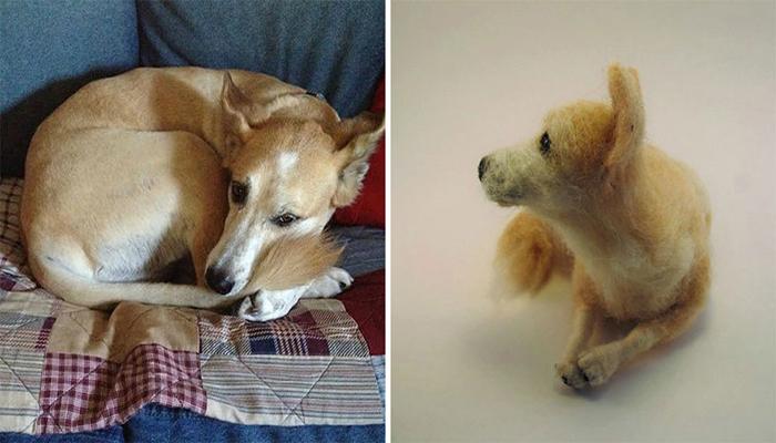 escultura-animais-feitas-de-la-blog-usenatureza
