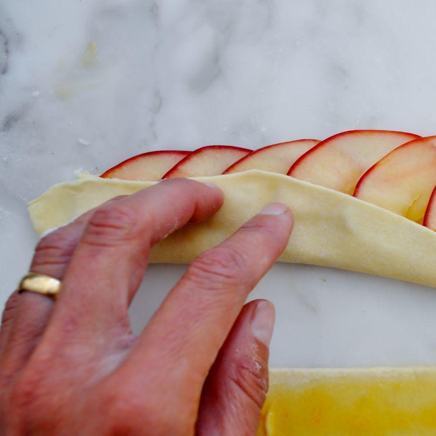 gastronomia-sabor-e-cheiro-passados-pela-fotografia-blogusenatureza