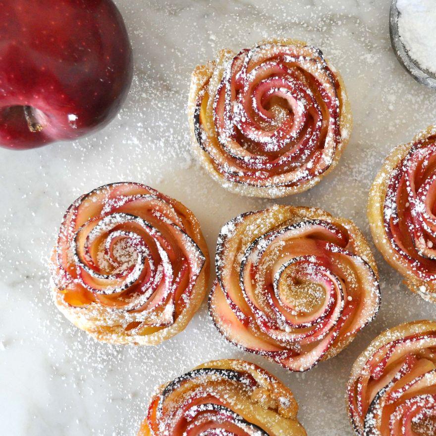gastronomia-sabor-e-cheiro-passados-pela-fotografia-rosasdemaça-blog-usenatureza