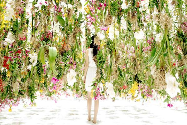 jardins-de-flores-interagem-com-visitas-toquio-blog-usenatureza