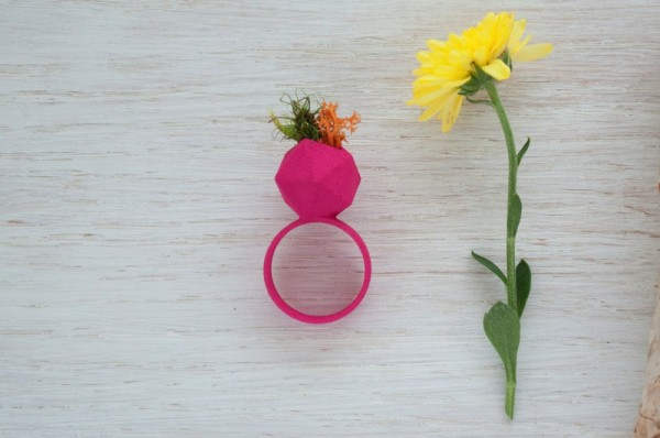 lindos-acessorios-ecologicos-anel-blog-usenatureza