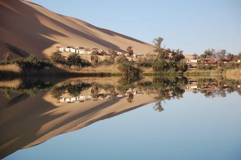 os-lagos-do-mar-de-areia-de-ubari-correm-perigo-libia-blog-usenatureza