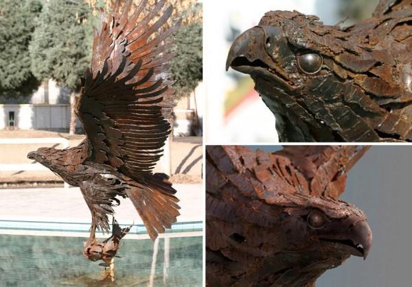 steampunk-sculpture-animals-hasan-novrozi-12