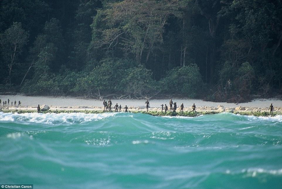 a-ilha-mais-perigosa-blog-usenatureza