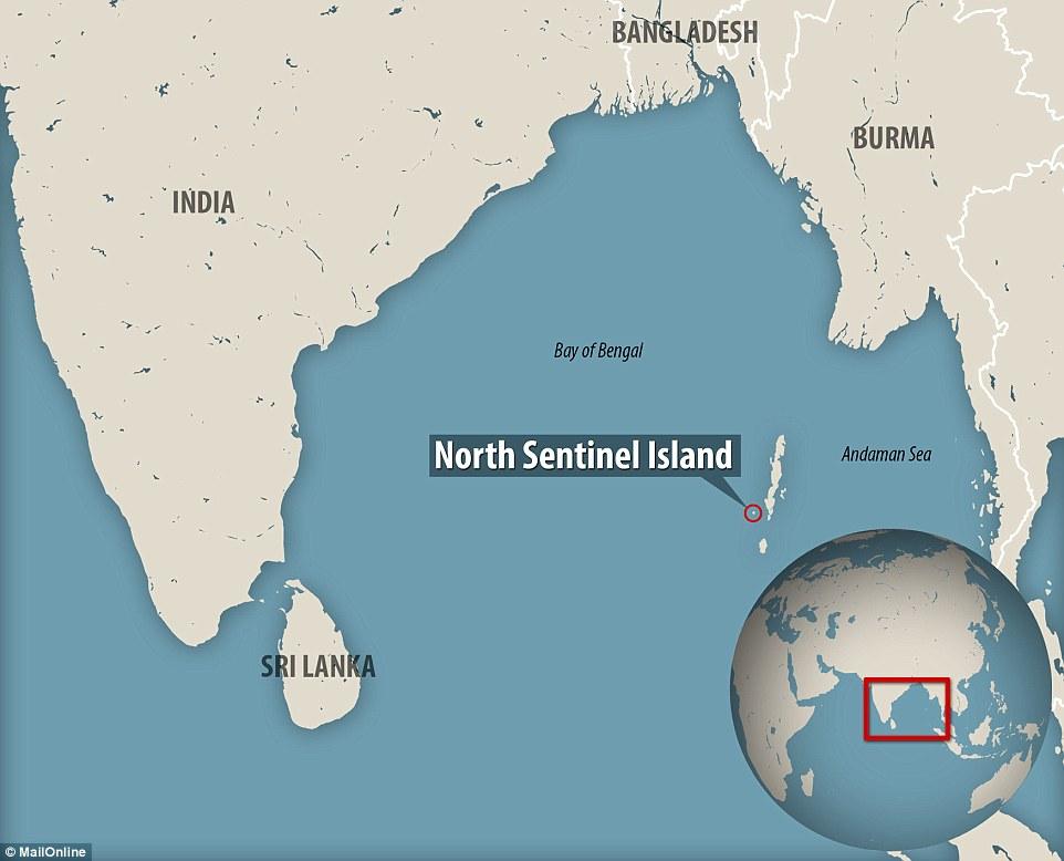 a-ilha-mais-perigosa-do-mundo-blog-usenatureza