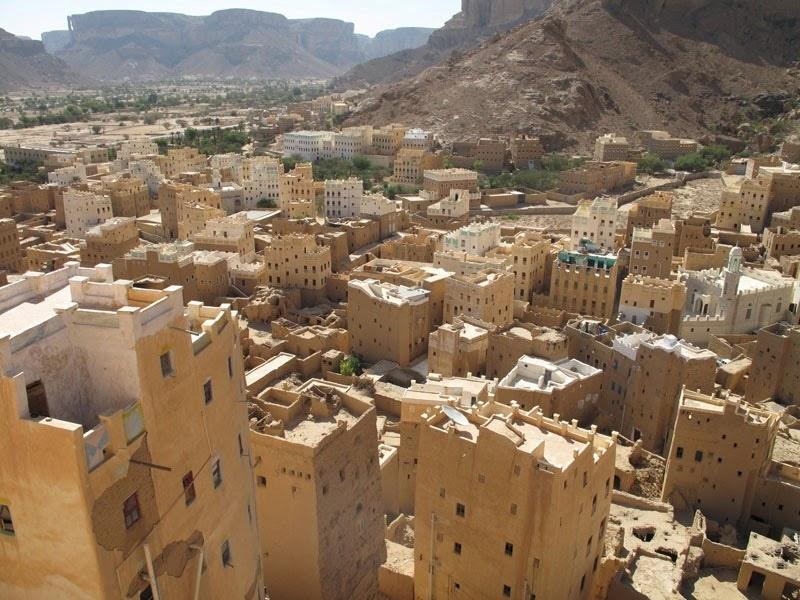 as-casas-de-barro-super-altas-da-peninsula-arabica-shibam-blog-usenatureza