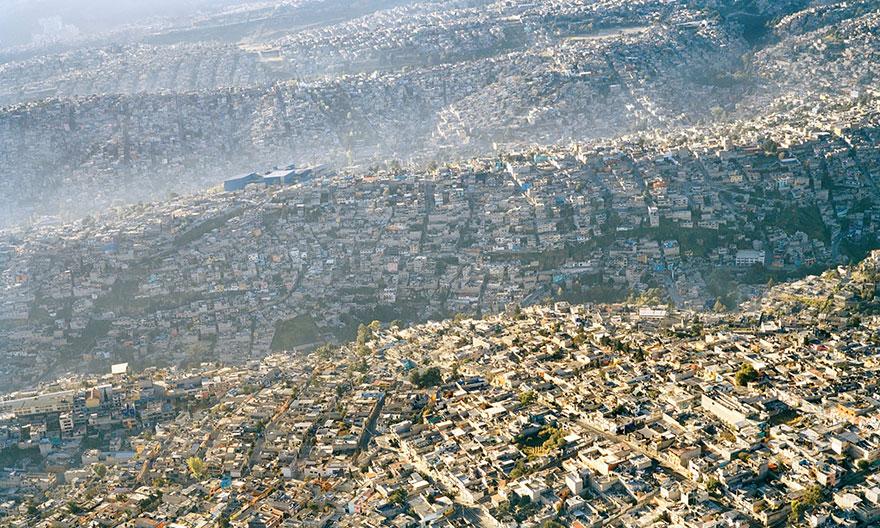 fotos-assustadoras-da-poluicao-mundial-cidade-blog-usenatureza