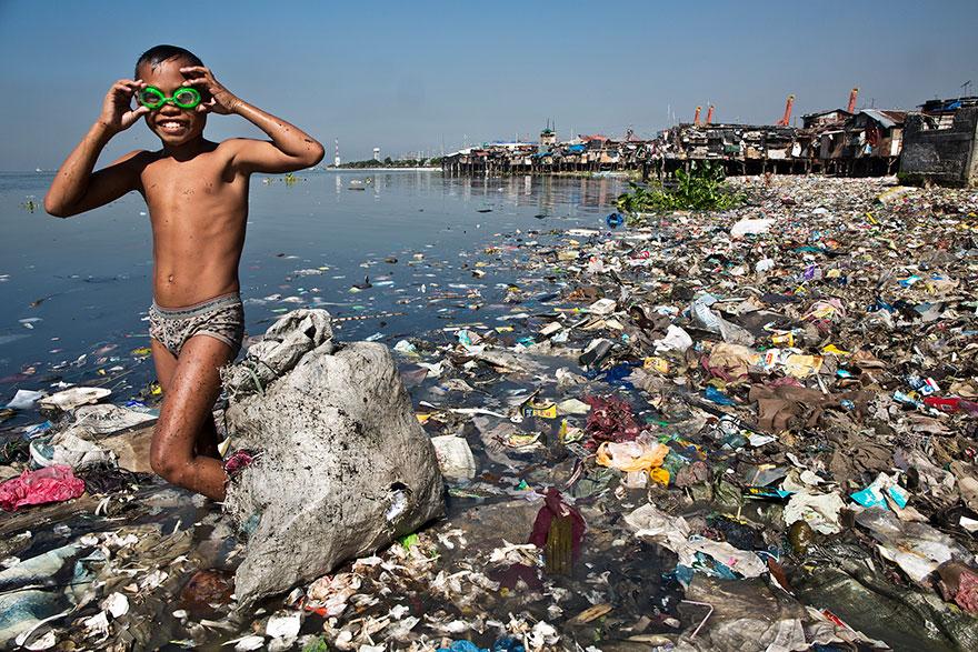 fotos-assustadoras-da-poluicao-mundial-menino-blog-usenatureza