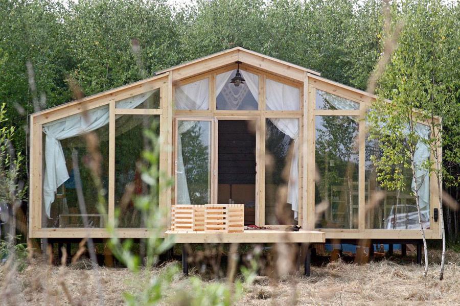 pequenas-casas-para-nos-inspirar-blog-usenatureza