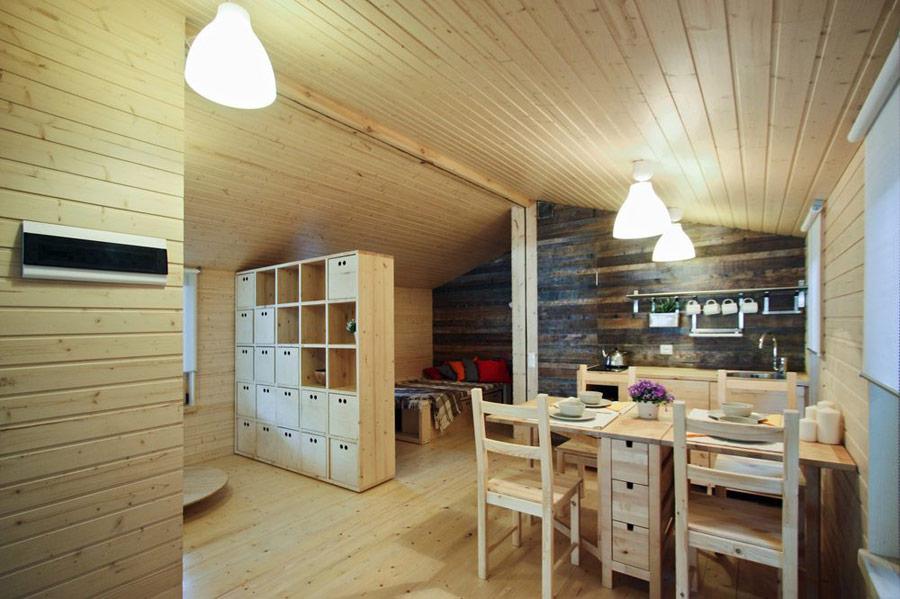 pequenas-casas-para-nos-inspirar-comodo-blog-usenatureza