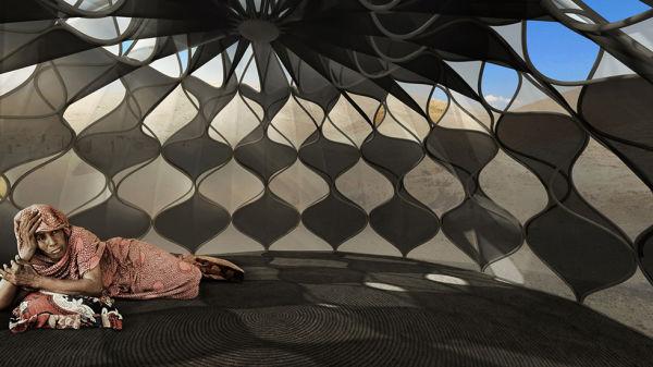 tendas-casas-um-lar-para-refugiados-blog-usenatureza